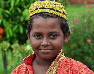 Bangladesh Without Orphans
