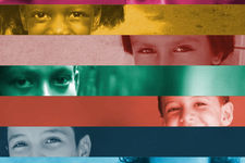INSPIRE: Seven Strategies to End Violence Against Children