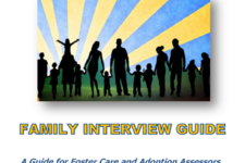 Family Interview Guide