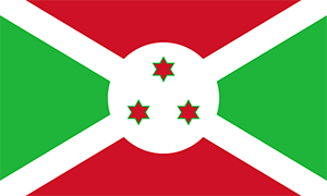 Burundi Without Orphans